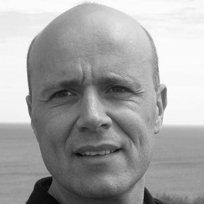 David Dejean-Servieres