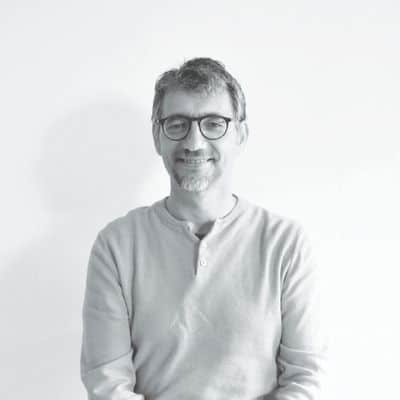 Stephane ARROUET