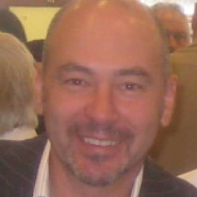 Tiziano BAIGUERA